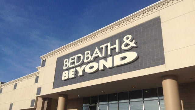 The Best Bed Bath & Beyond Shopping Tips That'll Save You Money