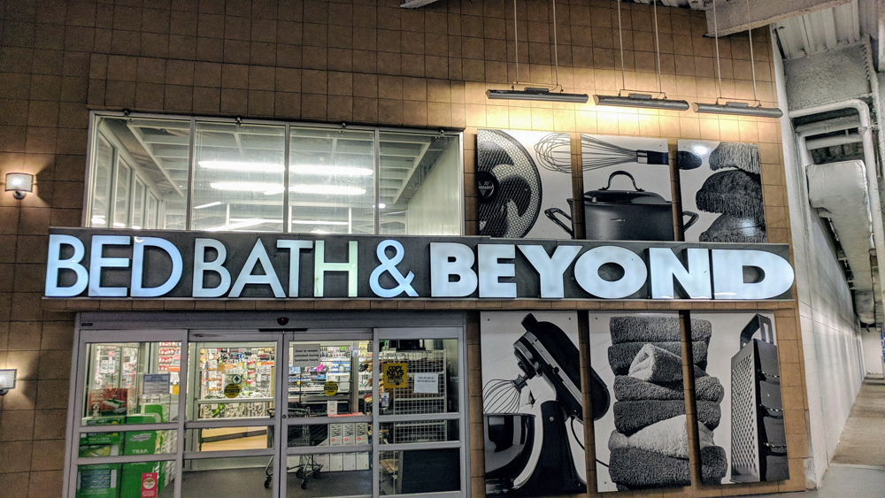 bed-bath-and-beyond-save-money-tips