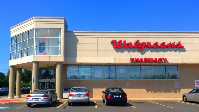 Walgreens Coupons and Discounts: Everything You Need to Know to Save Money