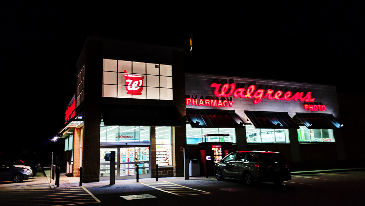 latest-walgreens-coupons