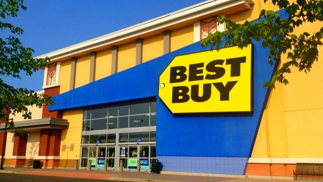 How to Save Money and Get Discounts at Best Buy