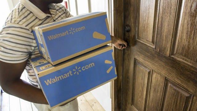 The Best Walmart Coupon Tips & Tricks