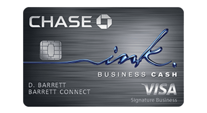 Chase-Ink-Business-Cash-Card