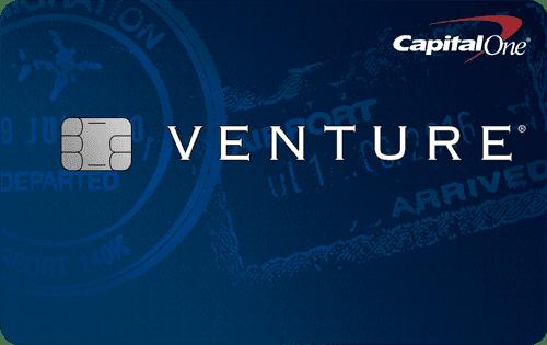 affiliates-venture-generic-500x315
