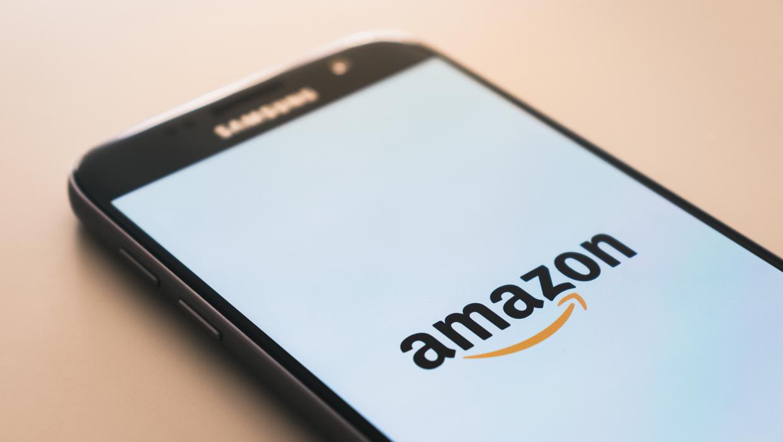 How to find best deals amazon 1240x700