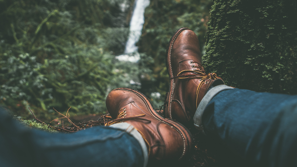 Where to Find Deals on Large and Wide Shoes for Men