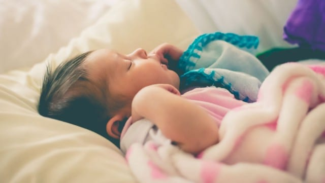 How to Save Money on Diapers and Formula