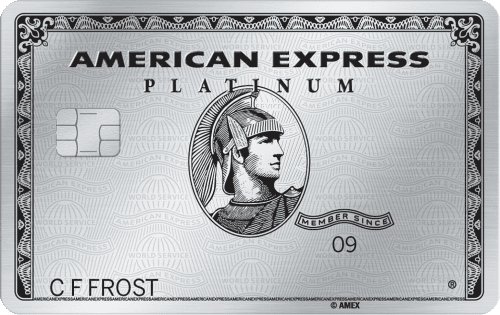 the-platinum-card-from-american-express-060117-1