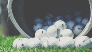 Where to Find the Best Discounts and Sales on Golf Equipment