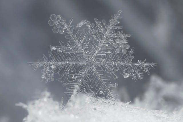 what-is-the-snowflake-method-credit-card-debt
