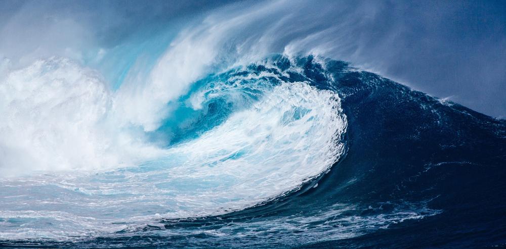 debt-payoff-strategy-tsunami-method