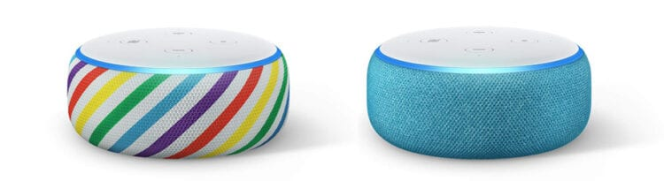 Best Price on Echo Dot Kids Edition