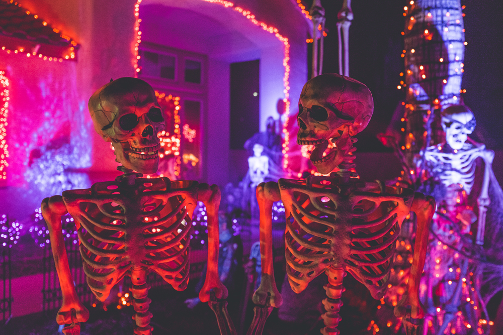 coolest-cheap-halloween-decorations