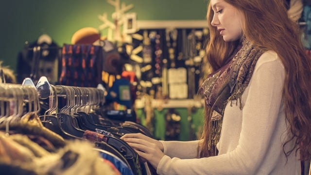 6 Ways Retailers Will Fight to Keep Prices Low for the Holidays Despite the Tariffs