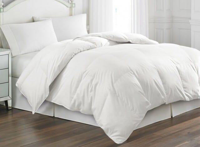 down-comforter-kohls-black-friday-sale-2019