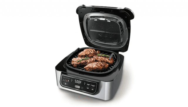 Ninja Foodi Air Fryer