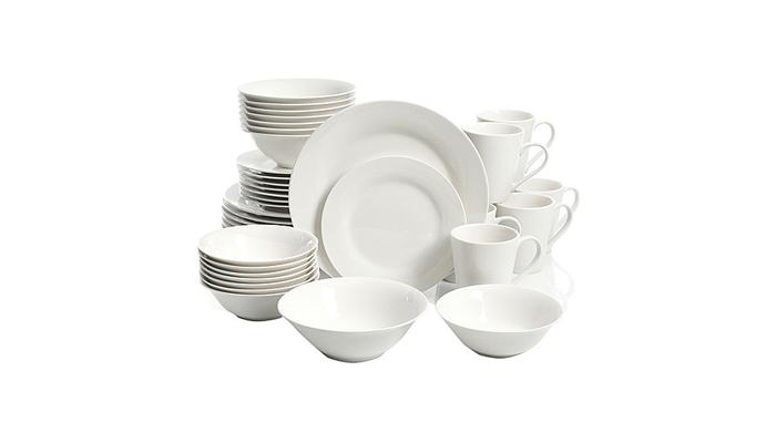best-white-dinnerware-jcpenney-black-friday-deal