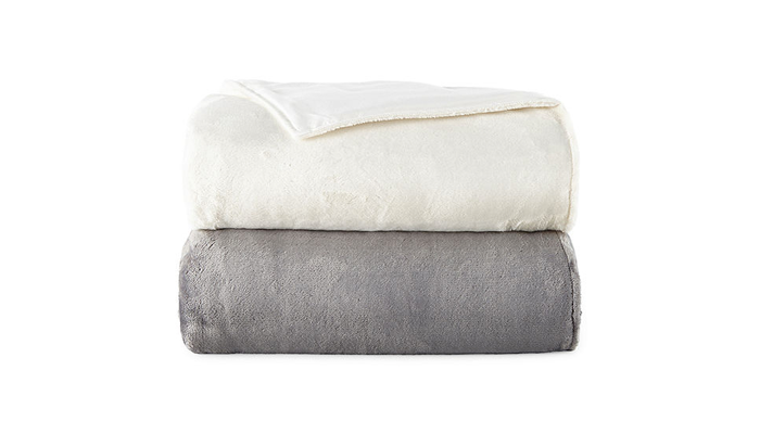 cheap-weighted-blanket-jcpenney-black-friday-deal