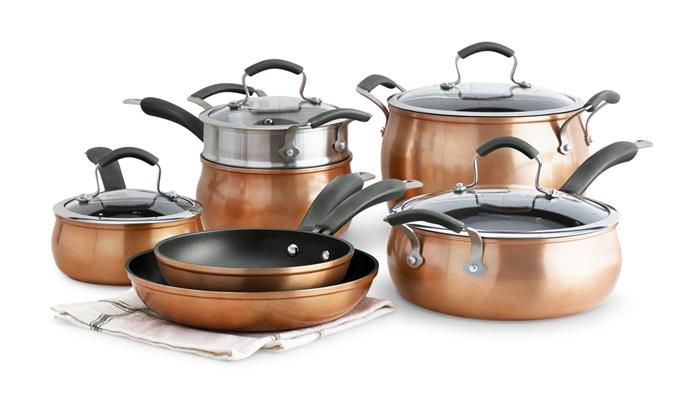 cheap-copper-cookware-set-jcpenney-black-friday-deal