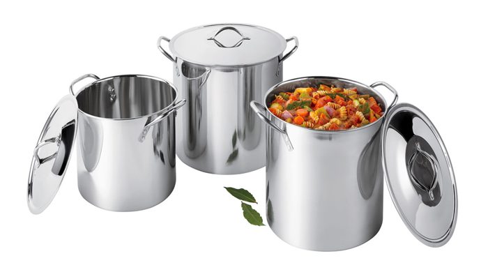 cheap-stock-pots-jcpenney-black-friday-deal