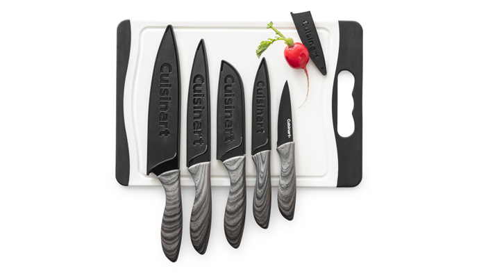 cheap-chef-knives-jcpenney-black-friday-sale