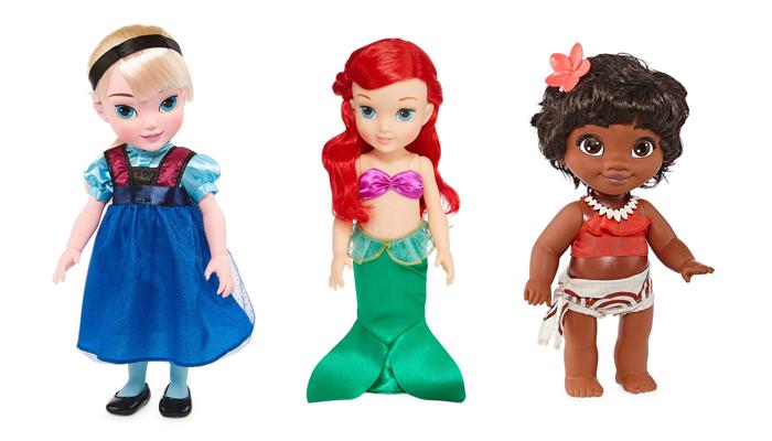 cheap-disney-toddler-dolls-jcpenney-black-friday-sale