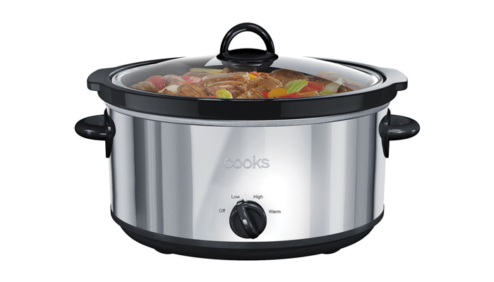 cheap-slow-cooker-jcpenney-black-friday-sale