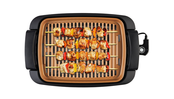 cheap-smokeless-grill-jcpenney-black-friday-deal