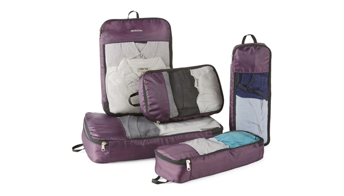 cheap-packing-cube-set-jcpenney-black-friday-deal