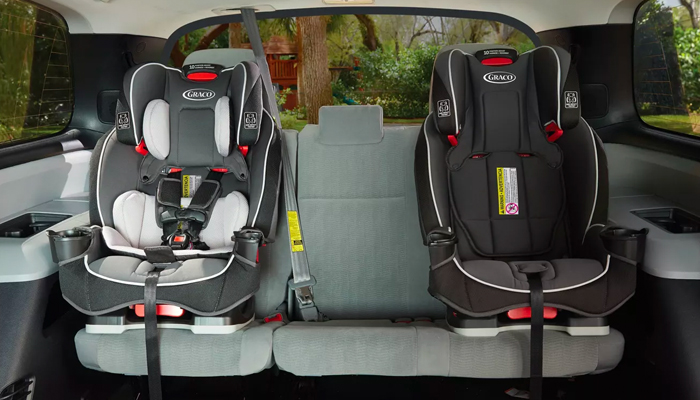 cheap-graco-car-seat-target-black-friday-sale