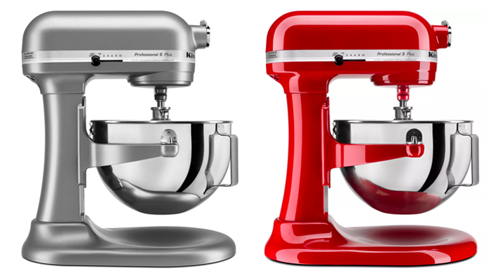 cheap-kitchenaid-professional-stand-mixer-target-black-friday-sale