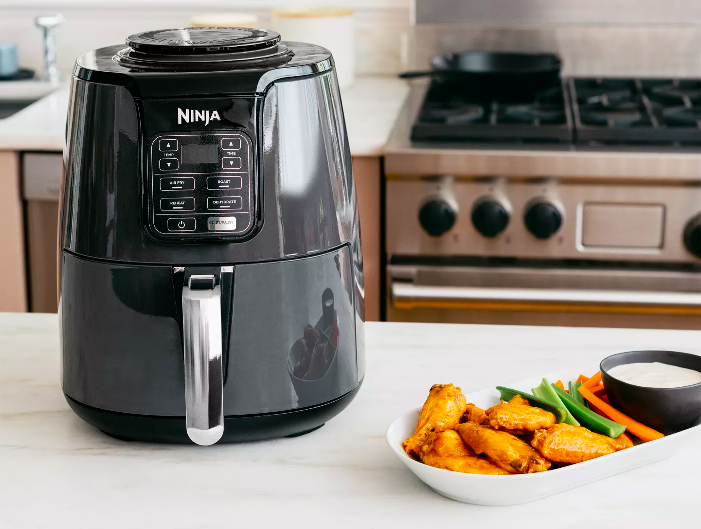 cheap-ninja-air-fryer-target-black-friday-sale