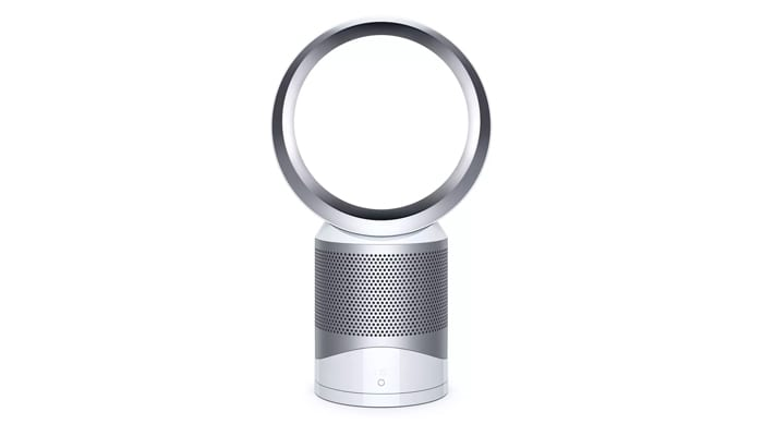 cheap-dyson-air-purifier-target-black-friday-sale