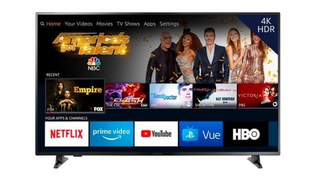 cheap-58in- 4k-fire-tv-best-buy-black-friday-sale