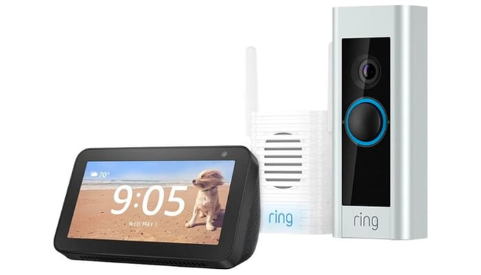 ring-video-doorbell-echo-show-bundle-black-friday-deal