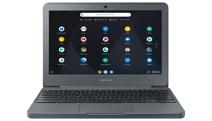cheap-samsung-chromebook-best-buy-black-friday-sale