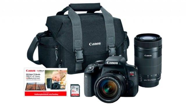 cheap-canon-dslr-kit-best-buy-black-friday-sale