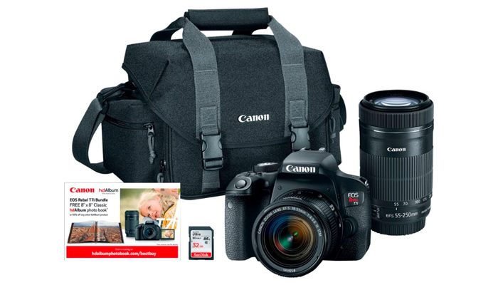cheap-canon-dslr-kit-best-buy-black-friday-sale