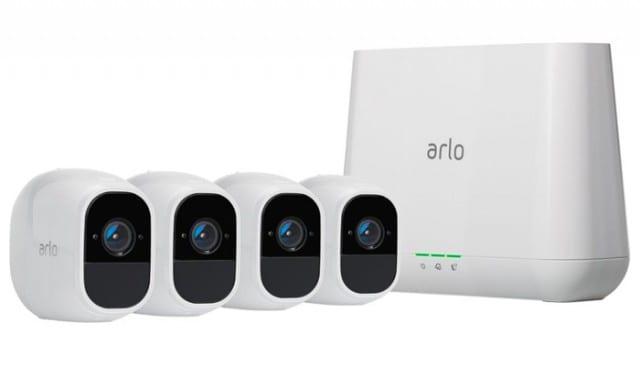 cheap-arlo-security-camera-best-buy-black-friday-sale