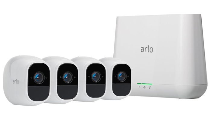 cheap-arlo-security-camera-best-buy-black-friday-sale