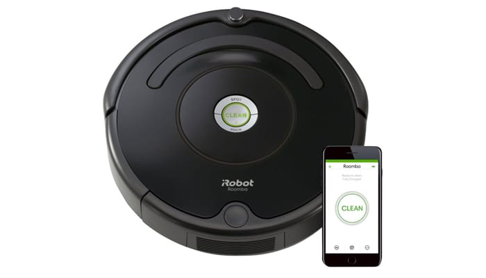 cheap-roomba-vacuum-best-buy-black-friday-sale