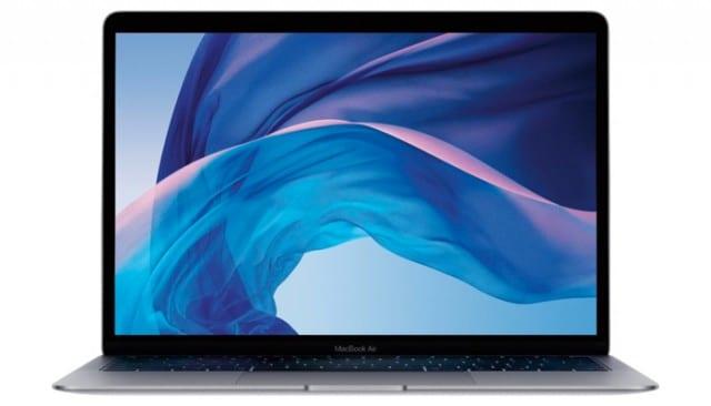 cheap-macbook-air-best-buy-black-friday-sale