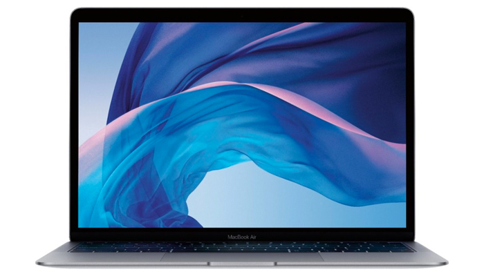 cheap-macbook-air-best-buy-black-friday-sale