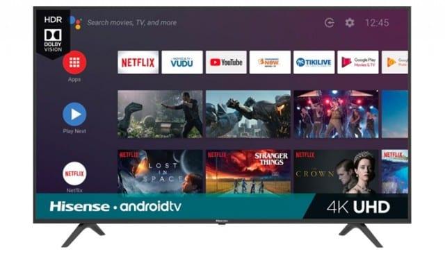 cheap-65-in-4k-smart-tv-best-buy-black-friday-sale