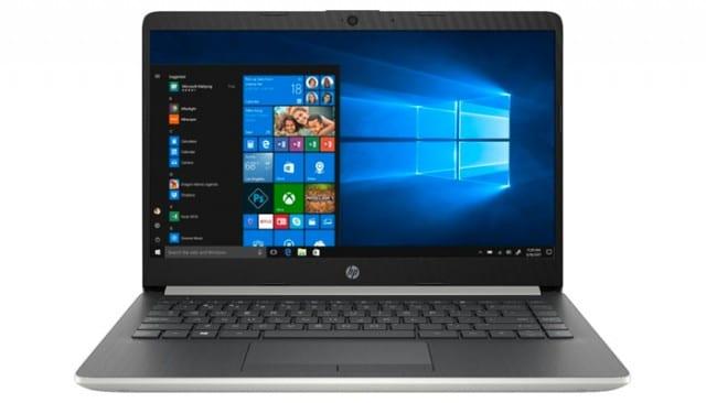 cheap-hp-laptop-best-buy-black-friday-sale