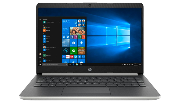 cheap-hp-laptop-best-buy-black-friday-sale