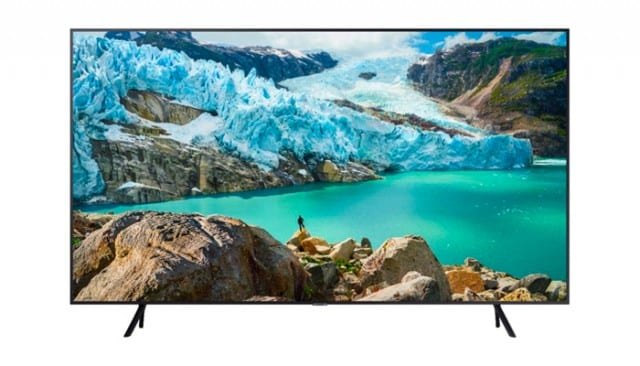 cheap-70-in-samsung-smart-4k-tv-best-buy-black-friday-sale