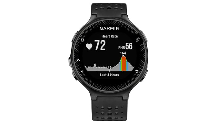 cheap-garmin-forerunner-best-buy-black-friday-sale