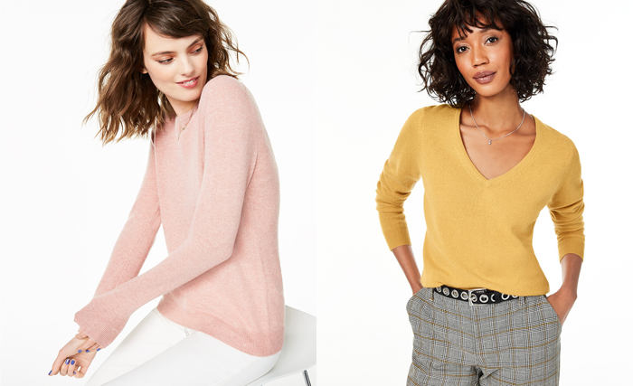 cheap-cashmere-sweaters-macys-black-friday-sale