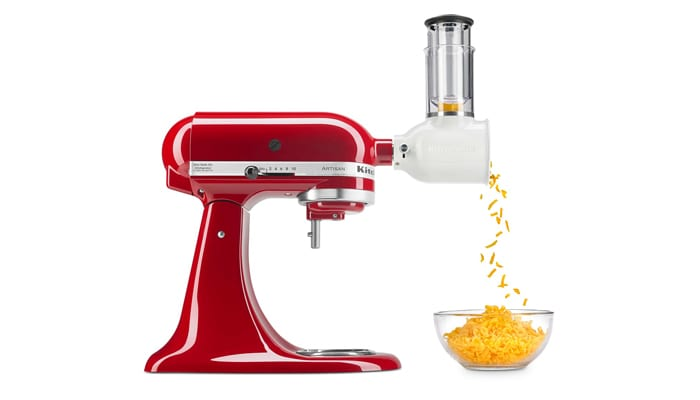 cheap-kitchenaid-stand-mixer-macys-balck-friday-sale